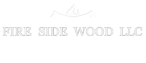Fire Side Wood